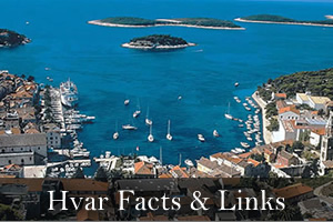 Hvar Facts (1).jpg
